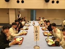 f:id:ginga_gakuin:20171014074324j:image