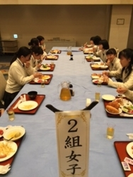 f:id:ginga_gakuin:20171014074328j:image