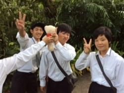 f:id:ginga_gakuin:20171014131152j:image