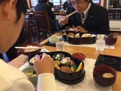 f:id:ginga_gakuin:20171014131327j:image