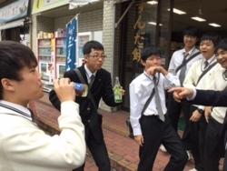 f:id:ginga_gakuin:20171014131333j:image