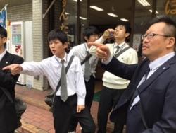 f:id:ginga_gakuin:20171014131336j:image