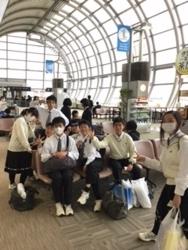 f:id:ginga_gakuin:20171014142800j:image