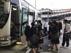 f:id:ginga_gakuin:20171014171314j:image