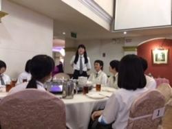 f:id:ginga_gakuin:20171014201512j:image