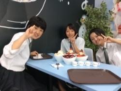 f:id:ginga_gakuin:20171014201526j:image