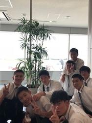 f:id:ginga_gakuin:20181009083045j:image