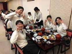 f:id:ginga_gakuin:20181009213256j:image