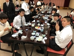 f:id:ginga_gakuin:20181010080535j:image
