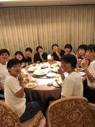 f:id:ginga_gakuin:20181010194447j:image