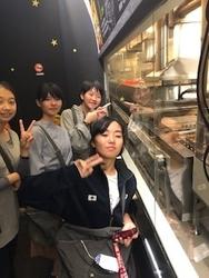 f:id:ginga_gakuin:20181011141229j:image