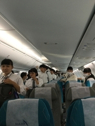f:id:ginga_gakuin:20181011180423j:image