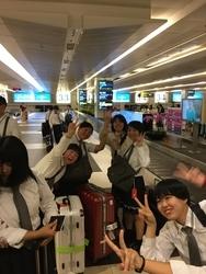 f:id:ginga_gakuin:20181011182720j:image