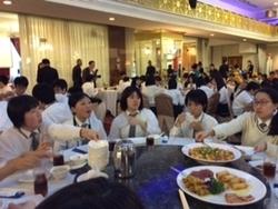 f:id:ginga_gakuin:20181011200313j:image