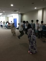 f:id:ginga_gakuin:20181012120112j:image