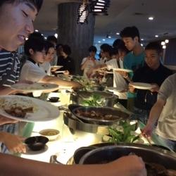 f:id:ginga_gakuin:20181012142952j:image
