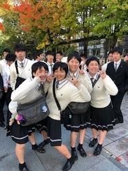 f:id:ginga_gakuin:20181012143802j:image