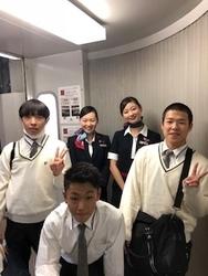 f:id:ginga_gakuin:20181012171859j:image
