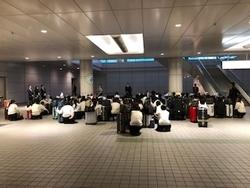 f:id:ginga_gakuin:20181012175520j:image