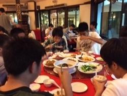 f:id:ginga_gakuin:20181012194931j:image