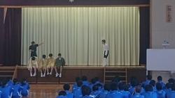 f:id:ginga_gakuin:20191009150413j:plain