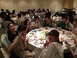 f:id:ginga_gakuin:20191009214338j:plain