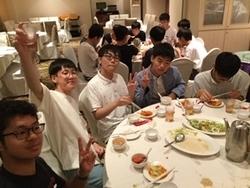 f:id:ginga_gakuin:20191009214341j:plain