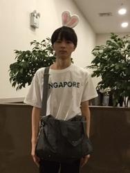 f:id:ginga_gakuin:20191010093333j:plain