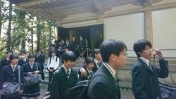 f:id:ginga_gakuin:20191010103838j:plain