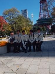 f:id:ginga_gakuin:20191010111108j:plain