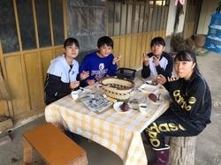 f:id:ginga_gakuin:20191010165831j:plain