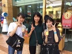 f:id:ginga_gakuin:20191010175109j:plain
