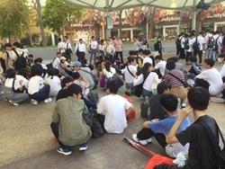 f:id:ginga_gakuin:20191010182934j:plain