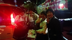 f:id:ginga_gakuin:20191011204416j:plain