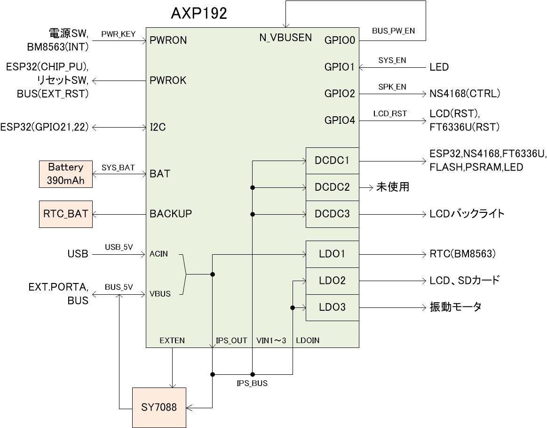 f:id:ginnyu-tei:20210305001926j:plain