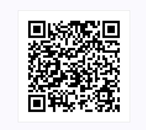 f:id:ginsengisnotnecessary:20180310093251p:plain