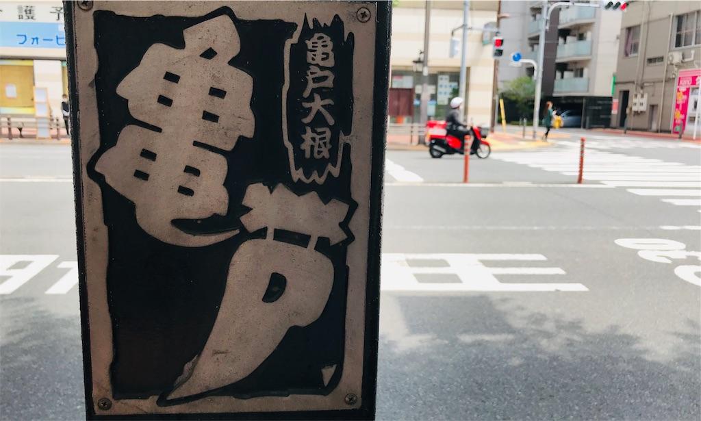 f:id:gintomochi:20190512124523j:plain