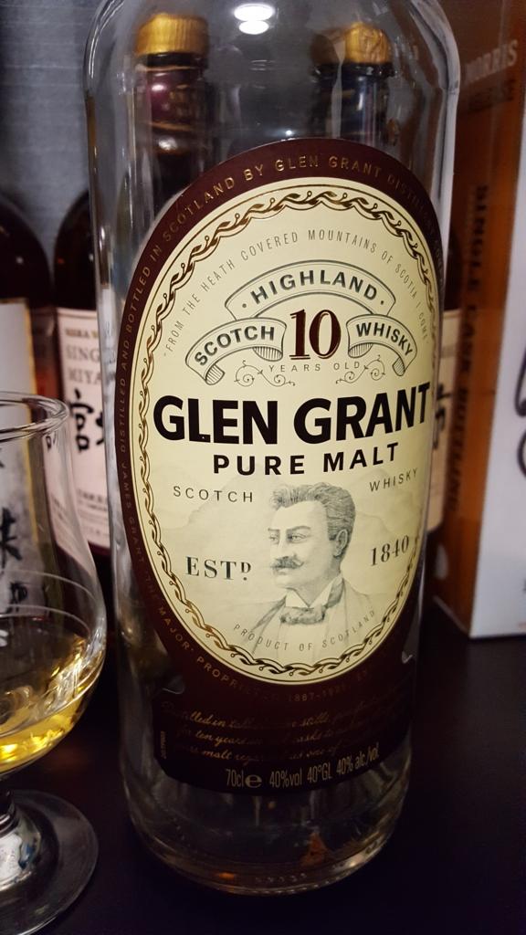f:id:giny:20170106100359j:plain