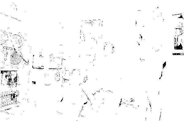 f:id:ginyoudou:20170402022045p:plain