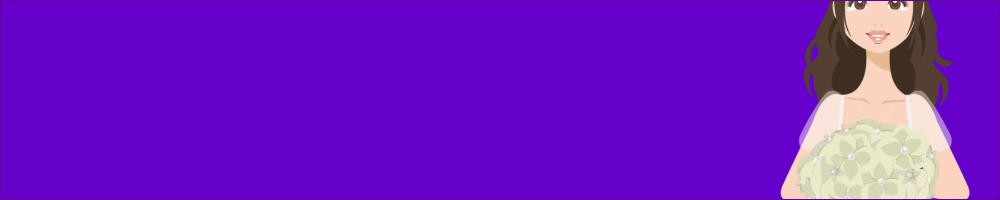 f:id:ginza-mito:20161209092641p:plain