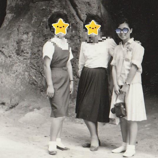 昭和ノスタルジー写真「宮城県」