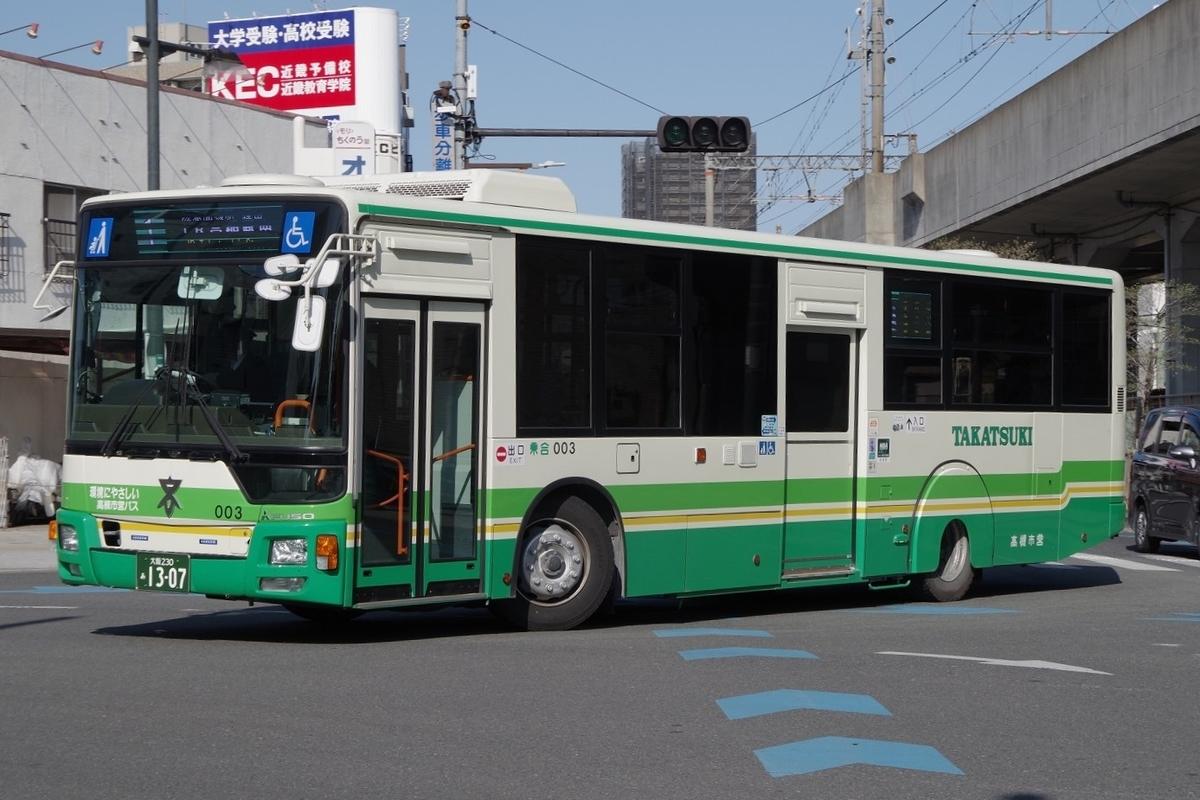 f:id:gion_night_bus:20190901093742j:plain