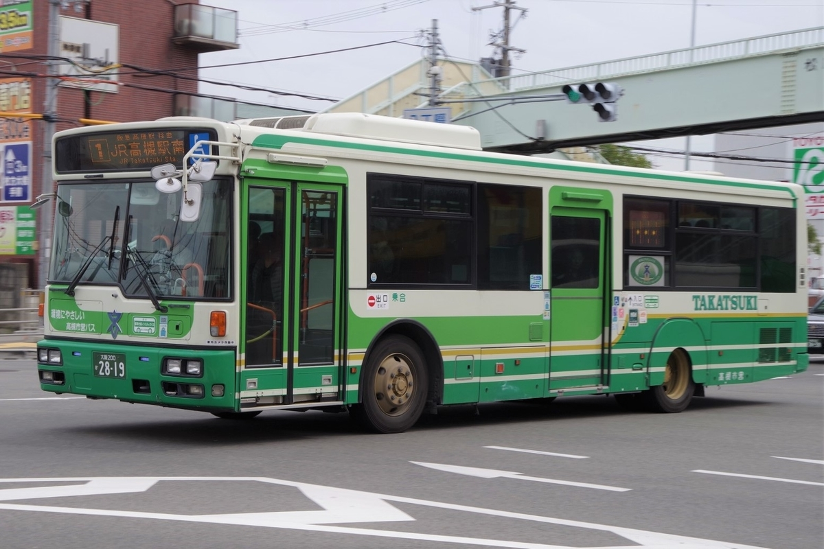 f:id:gion_night_bus:20191001080652j:plain