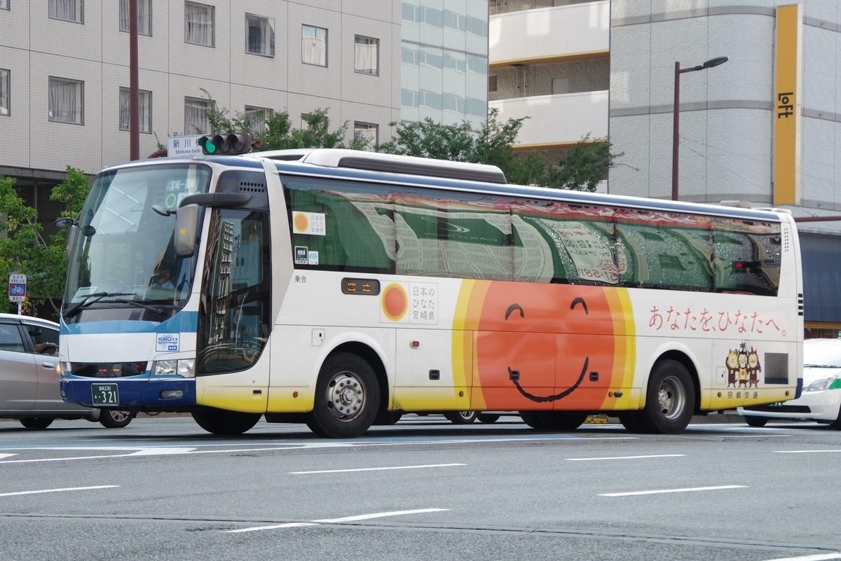 f:id:gion_night_bus:20200712124440j:plain