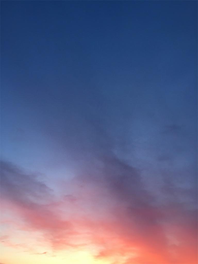 f:id:girazu:20190406201136j:image
