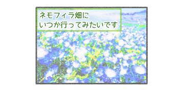 f:id:giririku:20211017142634p:plain