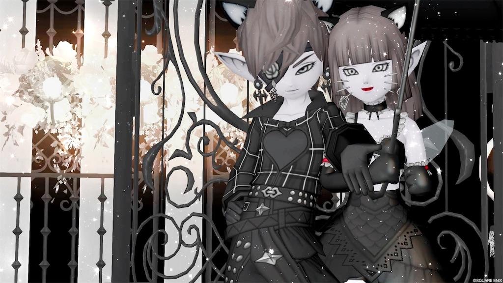 f:id:girl________oO:20210413012507j:image