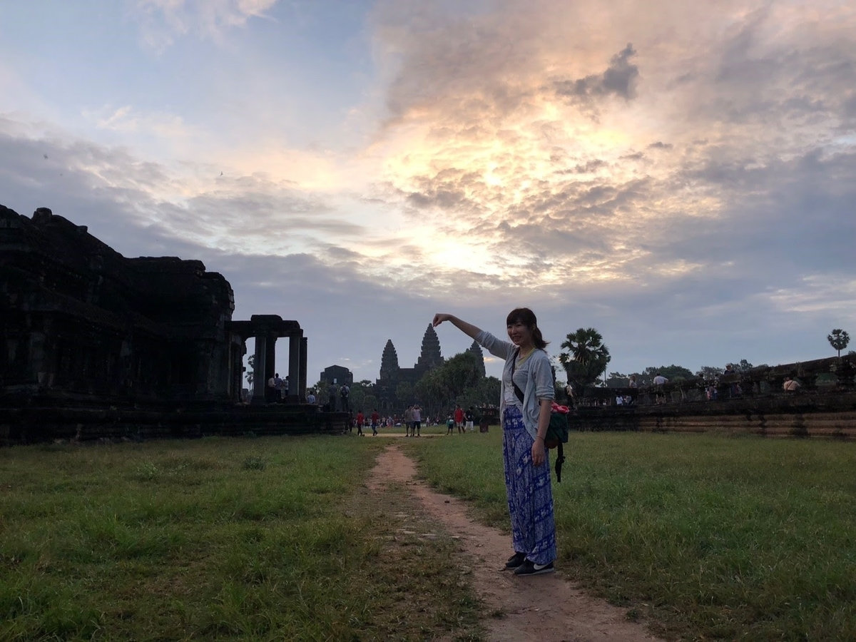 f:id:girl_travel_reborn-program:20190708192452j:plain