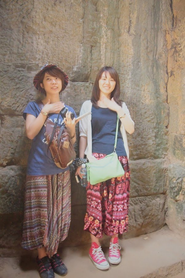 f:id:girl_travel_reborn-program:20190930212304j:plain