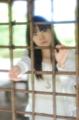 [ラピュセル野外撮影会][汐留]みさ Yama.さん撮影